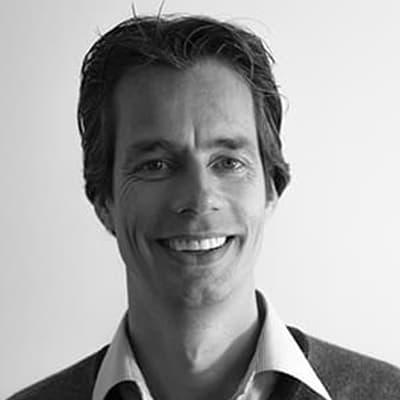 Mark Wiersma