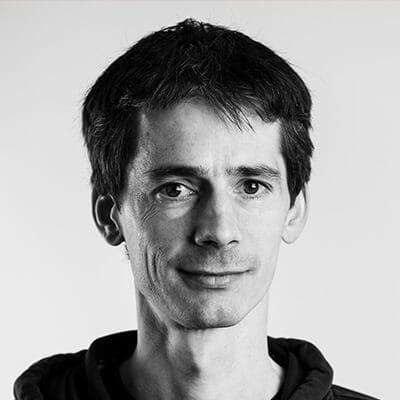 Jürgen Pansy