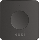 Nuki Bridge für Integration in Smart Home Systeme
