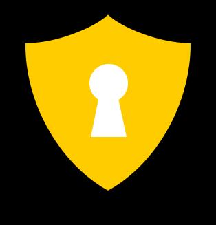 Nuki Smart Lock macht dein elektronisches Türschloss sicher!
