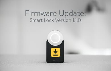 fimware-update-picture_small