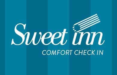 Nuki et Sweet Inn révolutionnent l'accès aux appartements | Smart Home