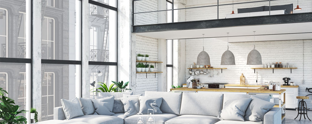DT_Smart Home_Using the trend for your accommodation_Nuki and Airbnb