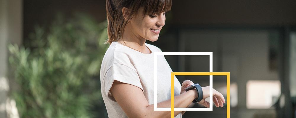 Apple Watch Bluetooth Low Energy - Steuer dein Nuki Smart Lock jetzt auch ohne iPhone mit deiner Apple Watch