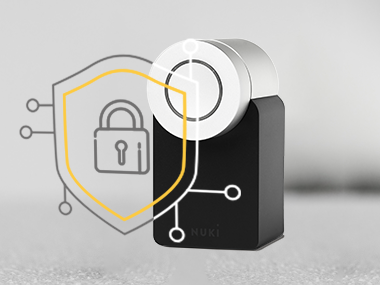 Is a Smart Lock Safe? Yes, It Is!