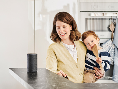 Smart Home - Presse - Der Megatrend für Journalisten: Smart Living