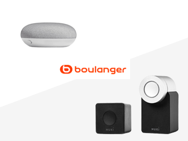 OV_nuki-smart-home-offer-bloulonger