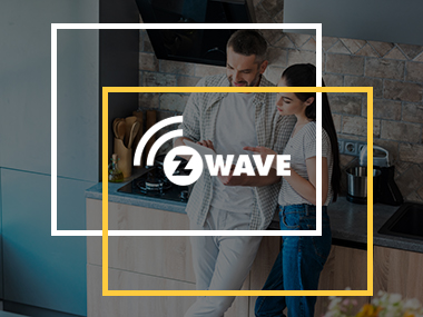 Z-Wave - Smart Home avec Nuki