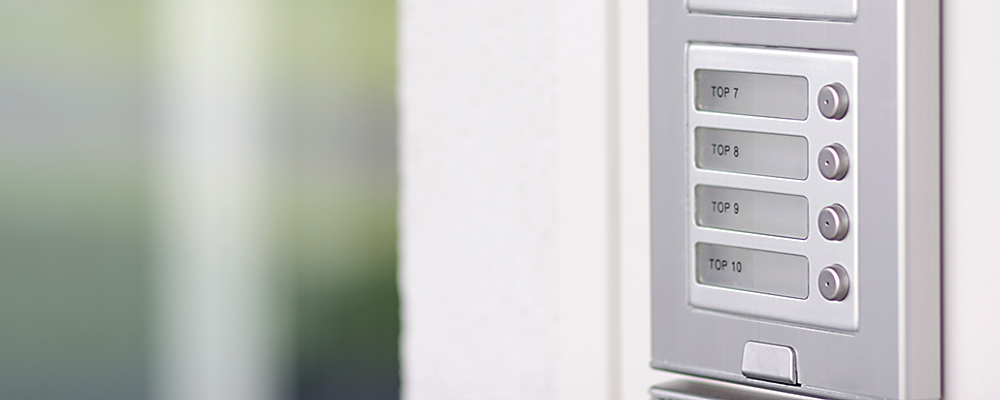 User-feedback Nuki Opener Smart Home Intercom // Nuki.io