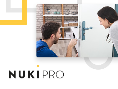 OI_Nuki Pro partner program