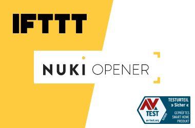 Nuki-Opener_AV-Test_IFTTT-Smart-Home__PR-thumb (1)