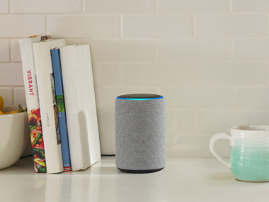 That's how it's done: Connecting Nuki with Alexa