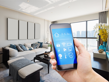 Home automation: uses, costs, and benefits