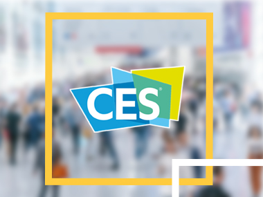 Smart Home Trends 2020: Highlights and visions of CES in Las Vegas_ on board: Nuki