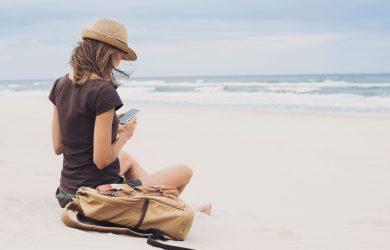 Vertrek zonder zorgen op vakantie met het Nuki Smart Lock 2.0