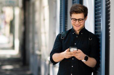 Nuki Smart Lock maakt studentenhuisvesting slimmer
