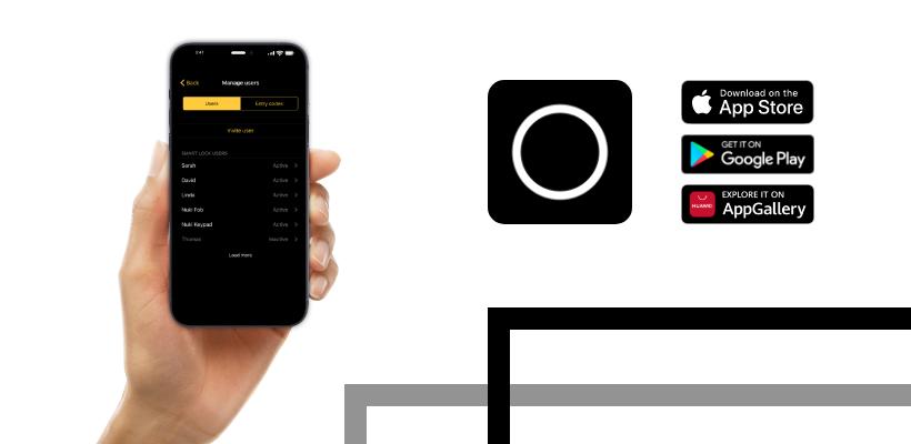 Was kann die Nuki App? Die wichtigsten Features im Überblick