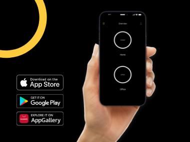 Was kann die Nuki App?