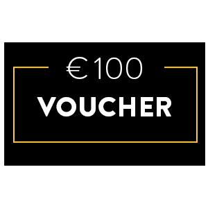 10 referrals: €100 voucher for the Nuki Online Shop