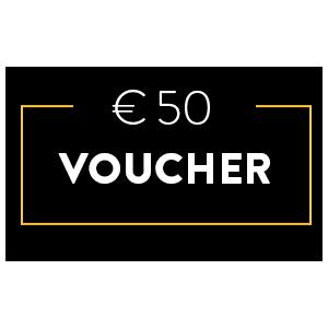3 referrals: €50 voucher for the Nuki Online Shop