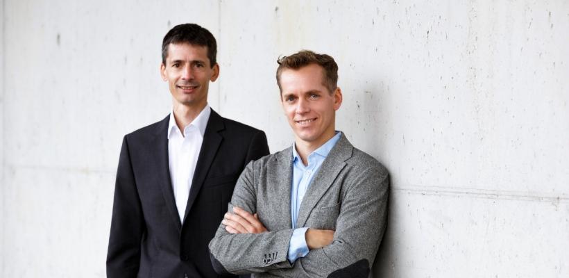 5 vragen aan AV-TEST Duitsland: Hierop moeten klanten letten bij IoT en Smart Home-veiligheid