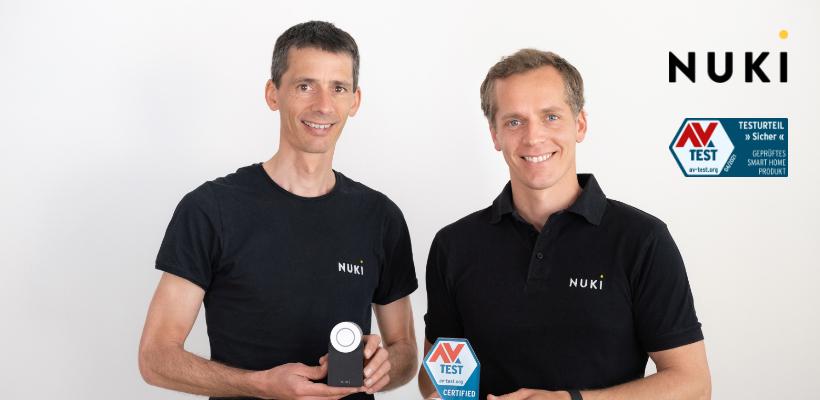 5 Fragen an AV-TEST Deutschland: Darauf sollten Kunden bei IoT und Smart Home Sicherheit achten