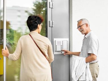 Die 3 größten Risiken von mechanischen Schließanlagen und Nuki als smarte, sichere Alternative