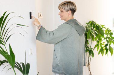 Los dispositivos de Nuki, los aliados perfectos para propietarios y huéspedes de alojamientos turísticos