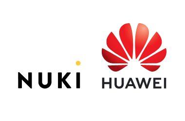 Abre Nuki Smart Lock desde tu muñeca con el nuevo Huawei Watch 3