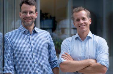 Cipio Partners investiert in das Grazer Unternehmen Nuki Home Solutions GmbH. Das Kapital wird genutzt, um die Marktführerschaft in Europa auszubauen.