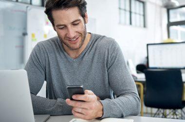 Las soluciones de acceso inteligente facilitan el control de aforos en la oficina y evitan la necesidad de dar llaves físicas a los empleados